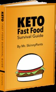 Keto-fast-food-survival-guide-1-e1606172191376