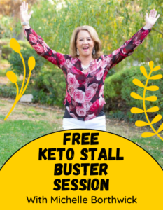 Stall Buster